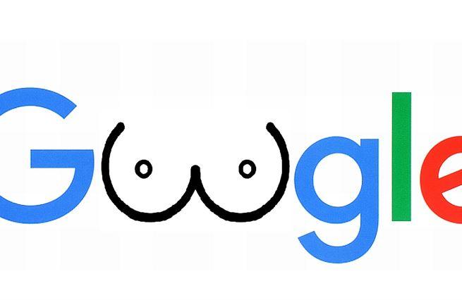 Jednoho malého sexistu Google vyhodil. Velkým pomáhá