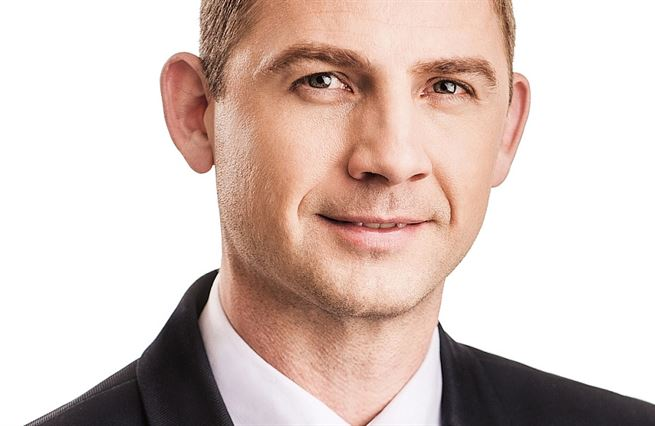 Volební speciál 2017: Svobodní a Petr Mach