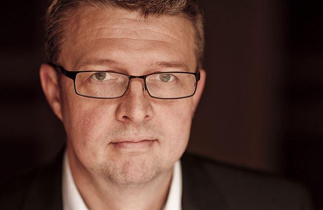 Karel Havlíček: Politici podnikatelům nerozumějí