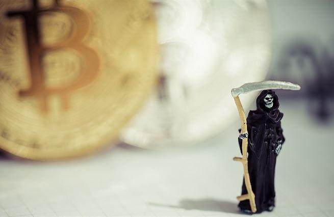 Krypto 14 – Bitcoin je nesmrtelný. Vy ne