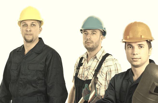 Volný pohyb pracovních sil Západ Unie nechce. Jeho škoda