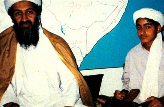 Bin Ládin se vrací. Čtěte v novém Finmagu