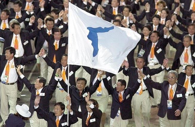 Dá se ze dvou Korejí zase složit jediná?
