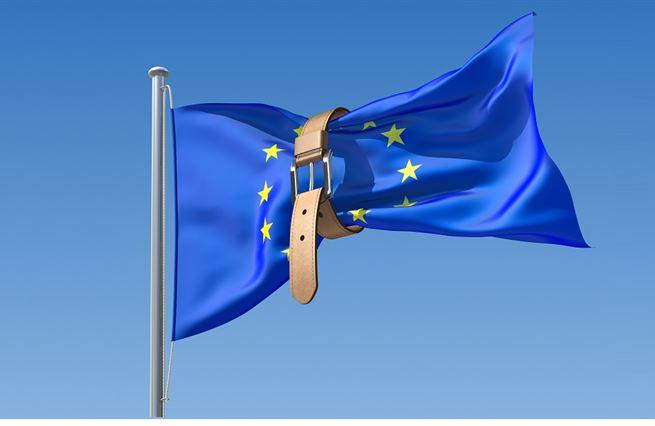 Rozpočet Evropské unie: konec zlatých časů