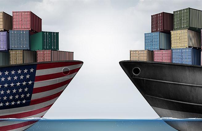 Obchodní válka proti nejchudším na světě