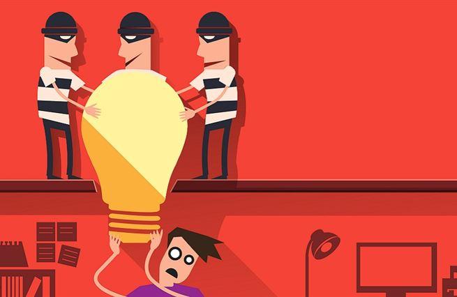 Evropa proti sdílecím serverům: autorská práva, nebo svobodný přístup k informacím?