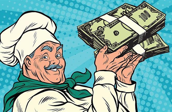 Nejhodnotnější firmy: šest adeptů na bilionovou hranici