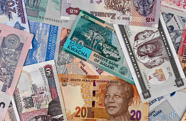 Africká zóna volného obchodu: cesta z chudoby pro miliony