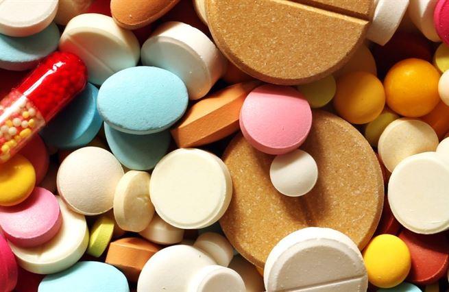 Nedostatkové léky? Nemocnice řekly dost a vyrobí si vlastní