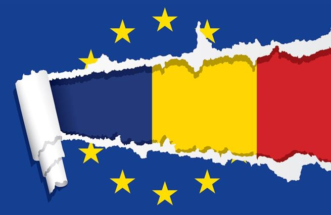 Na evropském koberečku: Polsko, Maďarsko... a teď Rumunsko?