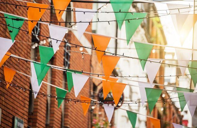 Britská kvadratura kruhu: jak nechat Severní Irsko v Unii, a nepřijít o něj