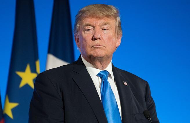Trump vs. Evropa: Jde do tuhého