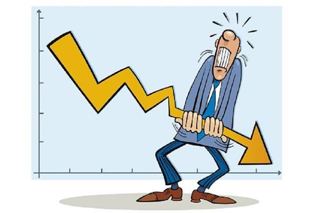 Nic než index. Jak tvůrci akciových indexů hýbou trhem