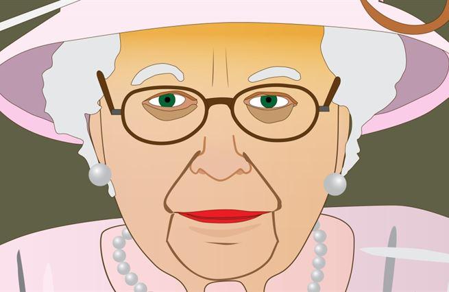 Královna je naprd. Desatero poučení z brexitu