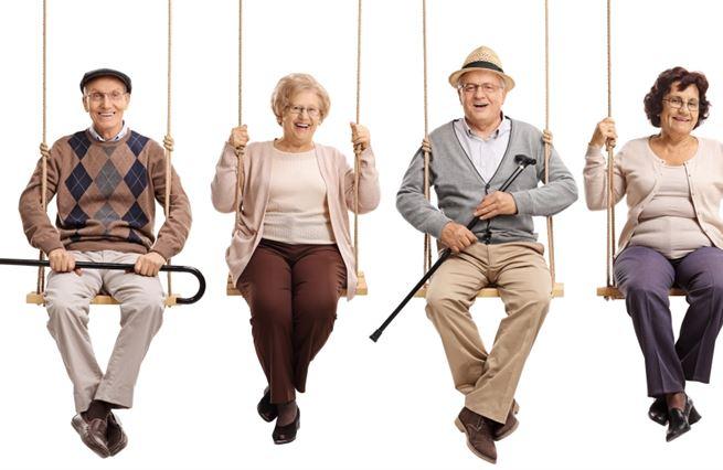 Slovenská penzijní reforma má problém