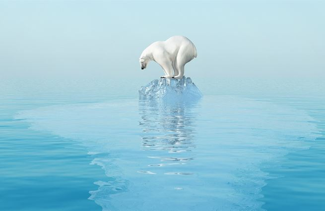 Polemika: Kdo zabíjí pravdu o globálním oteplování