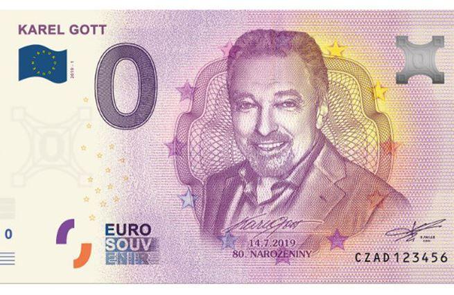 Mein Gott! Cena bankovky vyskočila na 15 tisíc. Experti kroutí hlavou