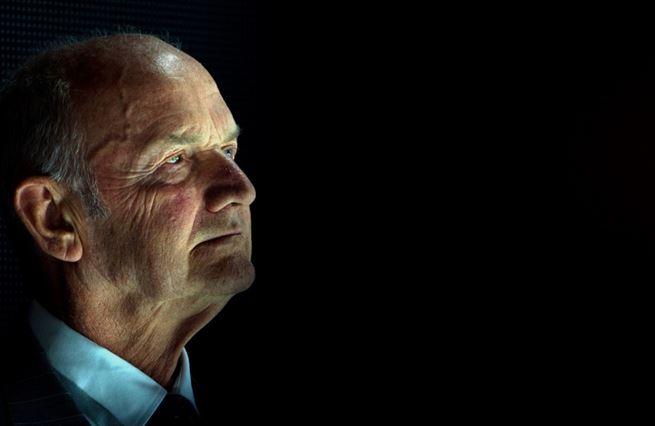 Diktátor, který udělal z Volkswagenu impérium