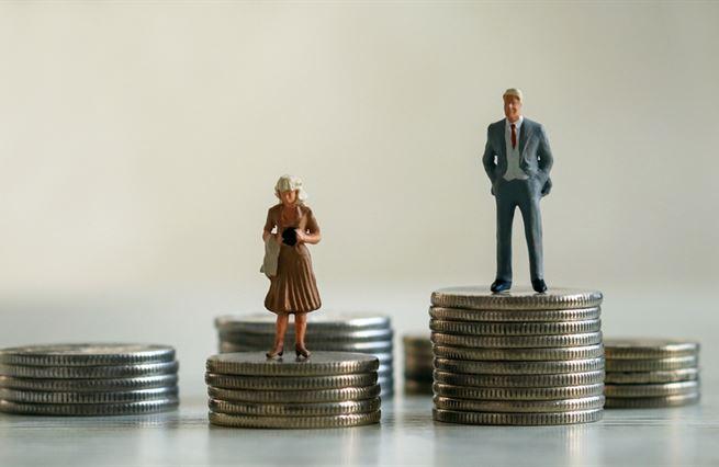 Nerovný přístup k nerovnostem. Proč má gender přednost?