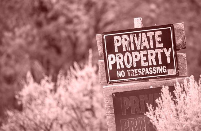 Co je veřejné a co je soukromé II