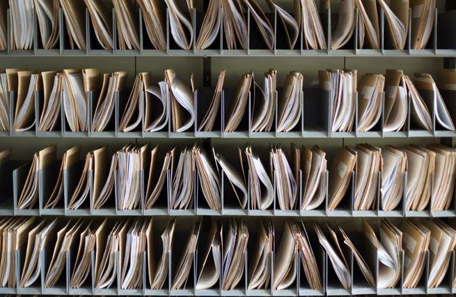 Z hledání práce se stalo dobývání byrokratického Zámku