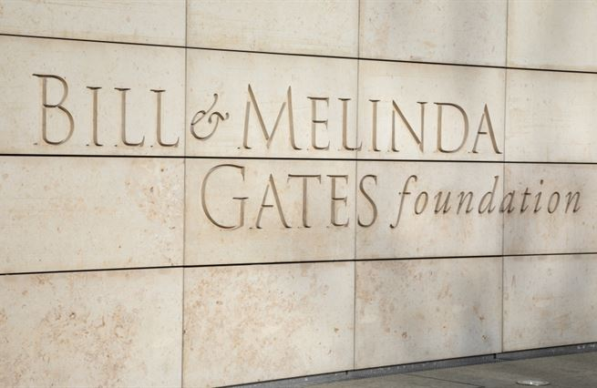 Na obranu miliardářů-filantropů I