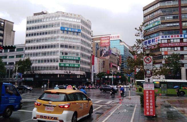 Jestli se necháte Pekingem koupit, jsme ztraceni, bojí se na Tchaj-wanu