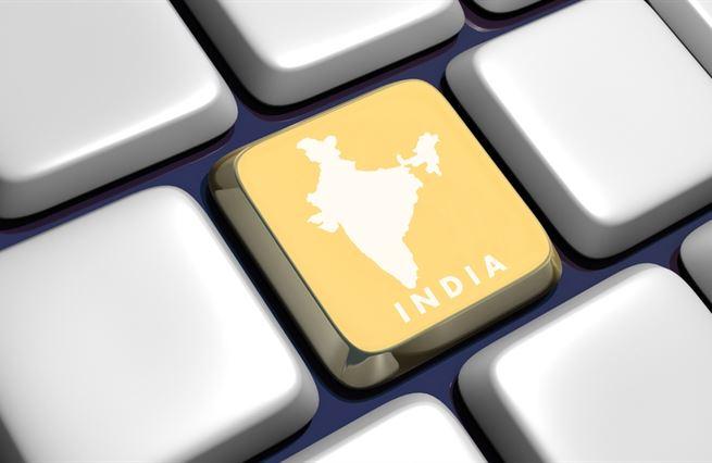 Indie. Připraveni na novou velmoc?