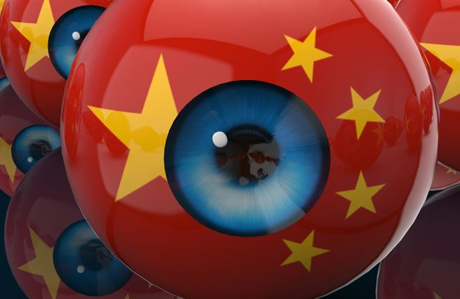 Obyčejným Číňanům se systém sociálního kreditu líbí. Přináší ochranu a pořádek