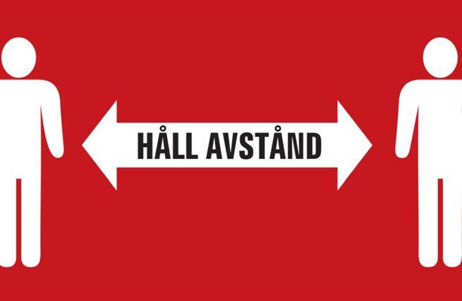 Český lékař ve Švédsku: Benevolentní strategie je lepší. Je dlouhodobě udržitelná