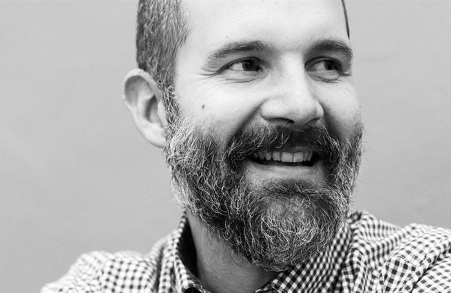 Změna k lepšímu vyžaduje kolektivní akci, říká český průkopník coworkingu