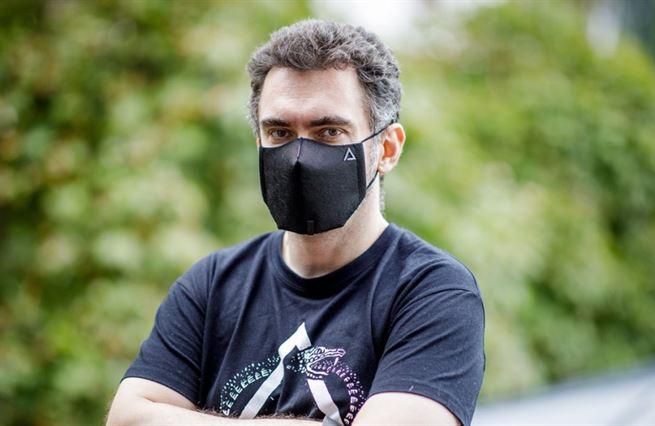 Ketominer o bitcoinu: Stát už pro nás nemůže nic udělat. Vemte mu kontrolu nad penězi