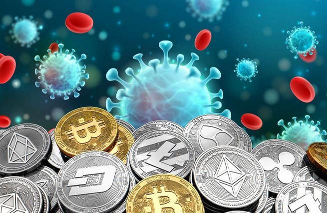 Vyplatí se investovat do digitálních měn v časech korony?