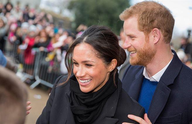 Skandál, který nevyšel. Harry s Meghan britské impérium neohrozí, chybí jim uvěřitelnost