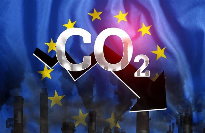 EU chce zakázat prodej spalovacích aut. Proč vám to může být buřt