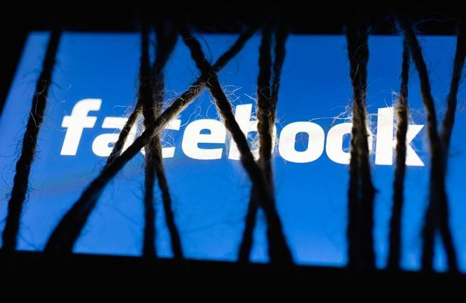 Změňte heslo, prodejte akcie. Facebook možná pustil i vaše data