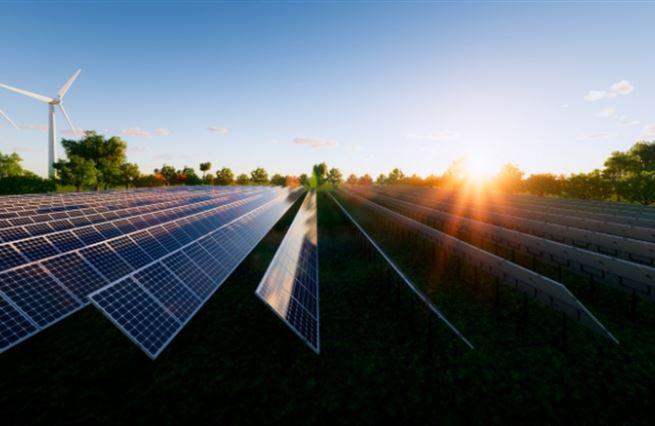 Udržitelné investování jako nový trend