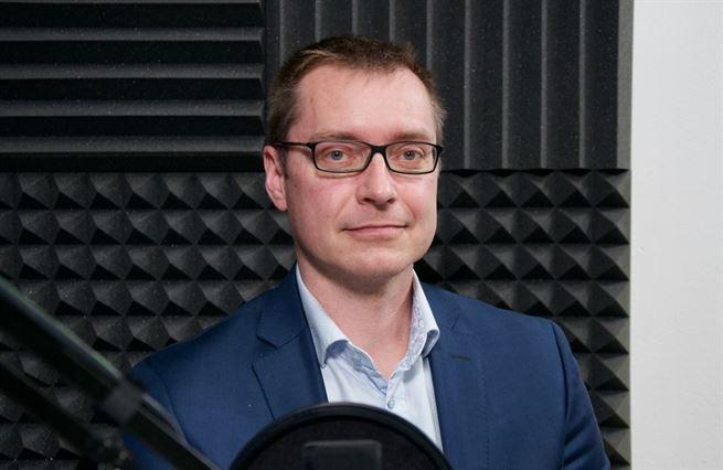Finmag podcast: Od Tesly dávám ruce pryč, říká Martin Mašát