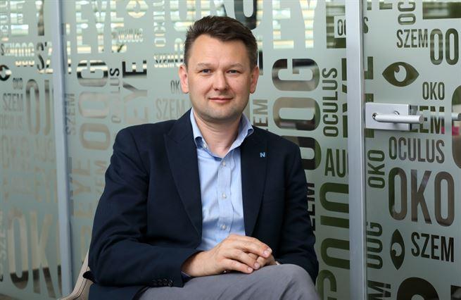 Petr Kocian: Stále apelujeme na to, že prevenci a léčbu je nevhodné odkládat