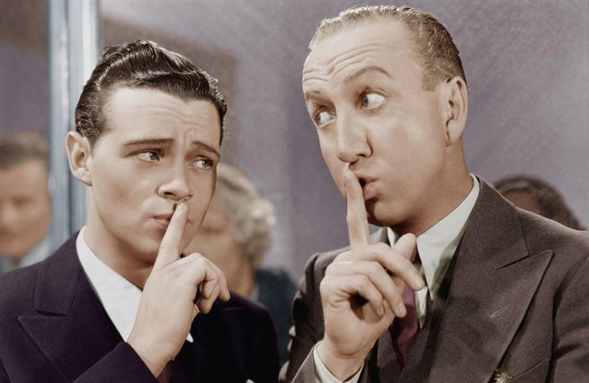 Proč konspiračním teoriím věří nejen pitomci