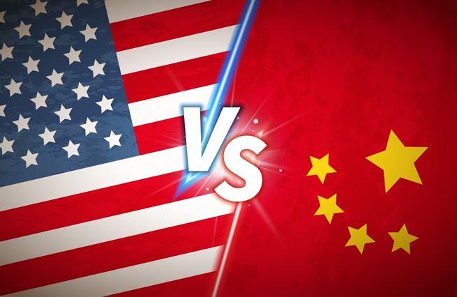 Jde do tuhého, Biden chce zkrotit Čínu. Horká linka Washington-Peking