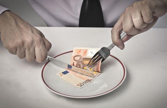 Kolik dotací ještě prožereme? Česko vyhlíží další stovky miliard