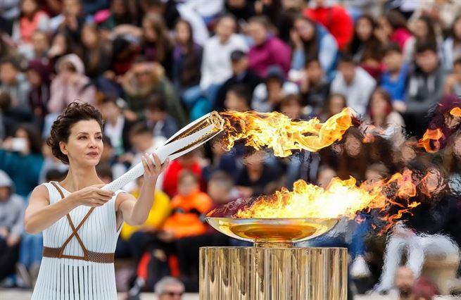 Olympijský byznys bez příkras: cirkus, který vydělá jen zázrakem