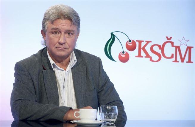 Volební speciál 2021: Jak chce KSČM a Jiří Dolejš změnit Česko