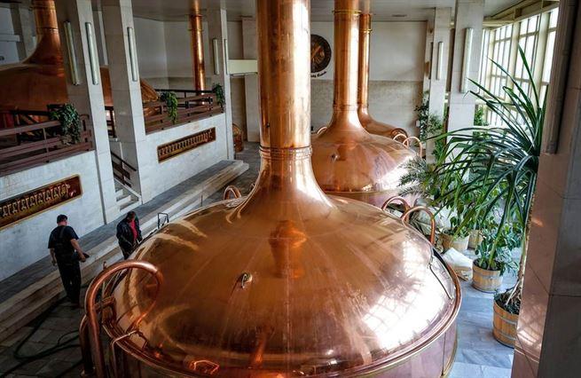 Privatizace Budvaru znovu na scéně. Má stát vařit pivo?