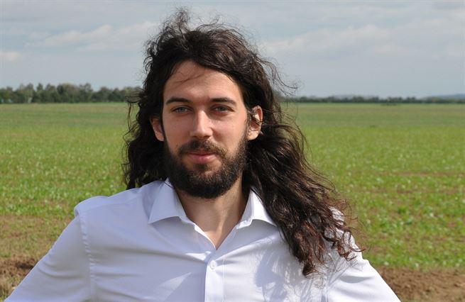 Volební speciál 2021: Mikuláš Ferjenčík o tom, jak chce koalice PirStan změnit Česko