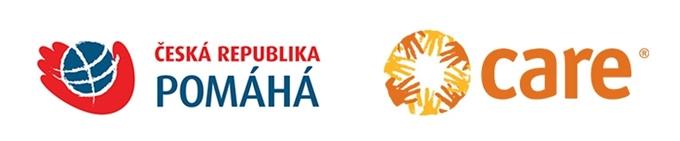 Care česká rozvojová agentura