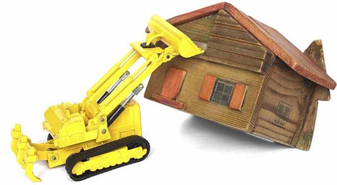 Vláda zatápí stavebnímu spoření. Přesto je o něj zájem