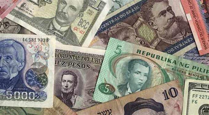Nebankovní půjčky na splatnost bez registru cena photo 4