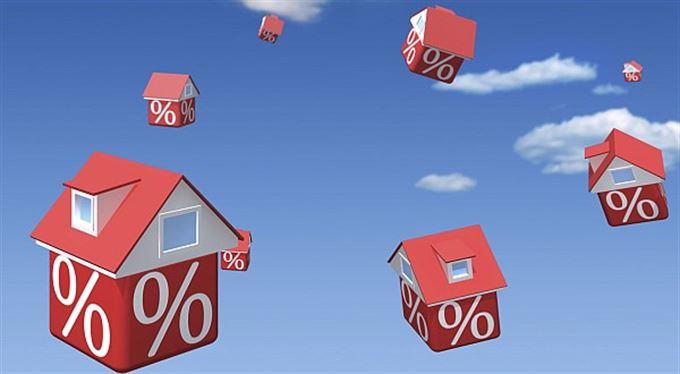 Banky krizi ustojí. Budou padat kampeličky?